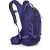 Osprey W's Raven 10 Backpack Royal Purple